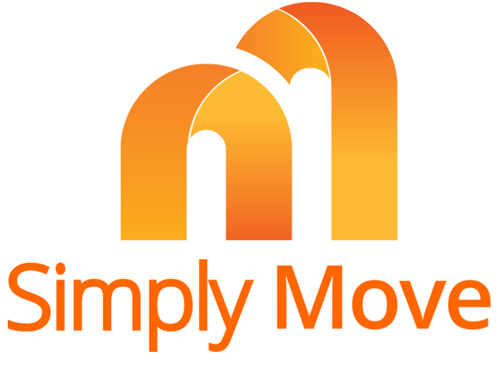 Simply Move